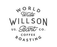 Willson Bart on Behance