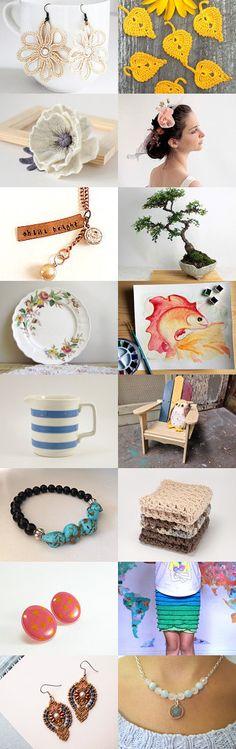645 Treasures by Noémi Imola Magyar on Etsy--Pinned with TreasuryPin.com