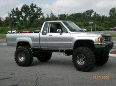 1988 Toyota
