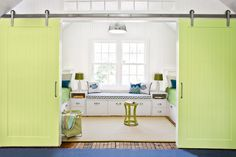 Photo: Michael J. Lee | thisoldhouse.com | from Vintage Cottage, Timeless Appeal