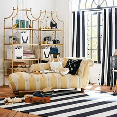 Shop Pottery Barn Teen's accent rugs to complete the room with a pop of color. Choose from Pottery Barn Teen's selection of area rugs and make your room stand out. Pottery Barn Kids, Bedroom Furniture, Bedroom Decor, Furniture Chairs, Kids Furniture, Emily And Meritt, Teen Bedding, Bedding Sets, Blackout Drapes