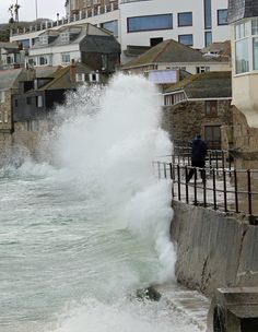 H And M St Ives 1000+ images about st ives cornwall on Pinterest | Cornwall, Barbara ...