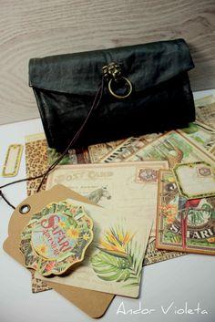 – Traveler's Journal – Safari Adventure Safari Adventure, Journal, Shoulder Bag, Bags, Travel, Handbags, Viajes, Shoulder Bags, Destinations