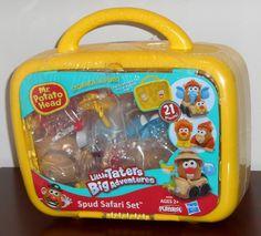 buzz lightyear toy instruction manual