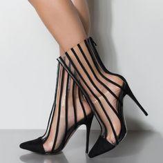 high heels – High Heels Daily Heels, stilettos and women's Shoes Stiletto Boots, High Heel Boots, Heeled Boots, Shoe Boots, Ankle Boots, Clear Heel Boots, Lace Up Heels, Pumps Heels, Sparkly Heels