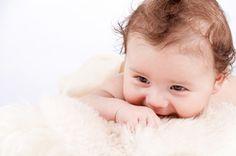 Schlaf und Langzeitgedächtnis - Der Zusammenhang bei Kleinkindern...