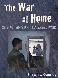 PTSD - The War at Home. Learn the symptoms, contact the DAV and VA for help. Talk through it with other Combat Veterans so you can help each other recover.