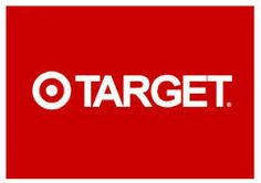 Fashion, style is a fad created by us! Target is the ultimate one-stop fashion destination #TargetPromoCode #Hellocoupons #Target