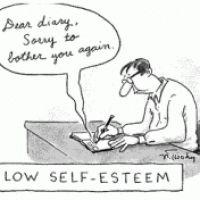 How To Improve Self Esteem  -  5 Tips For Improving Self Esteem    In this article I discuss 5 simple techniques for improving self esteem. Apply these 5 techniques and gain the self esteem and confidence you deserve.