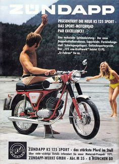 Motorcycle Manufacturers, Scooters, Ducati, Vintage Posters, Automobile, Sports, Vintage Girls, Bikers, Airplane