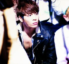 Jonghyun picspam 3.