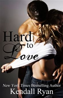 Cade's always taken risks…  Cade takes cares of his sick younger sister by doing what he does best—cage fighting and starring in adult movies, his newest…  read more at Kobo.