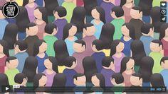 Pohyblivá inšpirácia – MADE IN CHINA - http://detepe.sk/pohybliva-inspiracia-made-in-china/