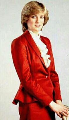 Diana, Princess of Wales - Diana, Walesin prinsessa Royal Princess, Prince And Princess, Princess Charlotte, Princess Of Wales, Spencer Family, Lady Diana Spencer, Diana Fashion, Royal Fashion, Mario Testino