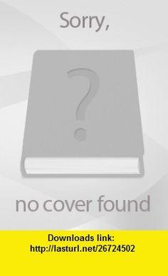 (WCS)International Economics for Marshall (9780471733287) Dominick Salvatore , ISBN-10: 0471733288  , ISBN-13: 978-0471733287 ,  , tutorials , pdf , ebook , torrent , downloads , rapidshare , filesonic , hotfile , megaupload , fileserve
