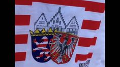 "FRANKFURT ""BEMBELTOWN"" DESIGN - Stadtgeschenke mit Bembelmotiven und Frankfurter Oktoberfest Trachten http://www.Bembeltown.de #Frankfurt #FrankfurtamMain #Bembel #Bembeltown #Hessen #Römer #Adlerfans #Geripptes #Apfelwein #Ebbelwoi #StadtFrankfurt #VisitFrankfurt #MeinFrankfurt #Dippemess #Fanshop #FrankfurtShop #Fanartikel #Stadtgeschenke"