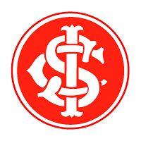Sport Club Internacional de Porto Alegre