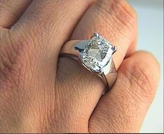 Cute simple diamond ring wide band love this, so simple and pretty. but would need one more band with a DRYXOLE - Wedding, Promise, Diamond, Engagement Rings – Trendyrings Diamond Jewelry, Jewelry Rings, Jewellery, Wide Band Diamond Rings, Wide Band Rings, Fashion Rings, Beautiful Rings, Ring Designs, Bracelets