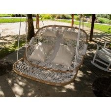 cobble mountain hammock chair   double for more details visit http   coolsocialads   cobble mountain hammock chair   double 19736   pinterest   hammock     cobble mountain hammock chair   double for more details visit http      rh   pinterest