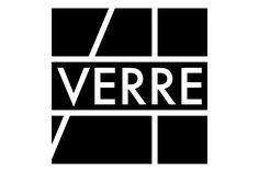 CHIC VERRE Identity, magazine, and environment design for a French company that produces decorative glass tiles. Glass Tiles, Decorative Glass, Global Design, Environment Design, Identity, Messages, Magazine, French, Chic