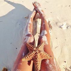 we can't wait to put our toes in the sand #summer #beach