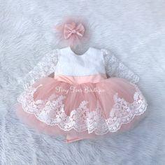 Little Girl Dresses, Girls Dresses, Flower Girl Dresses, Flower Girls, First Birthday Dresses, Handmade Dresses, Pageant Dresses, Party Dresses, Easter Dress