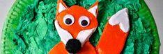 Curious Kids, 3 D, Snowman, Disney Characters, Fictional Characters, School, Tips, Snowmen, Fantasy Characters