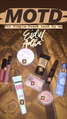 3ce Makeup, Edgy Makeup, Makeup Set, Skin Makeup, Makeup Tips, Beauty Skin, Beauty Makeup, Makeup Order, Daily Makeup