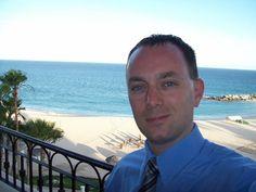 Rick Kelo – Tax Recruiter http://www.rickkelo.org/tax-recruiter/rick-kelo-tax-recruiter/
