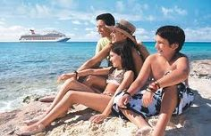 For the best Caribbean Cruise Deals in 2021 and 2022 to the Bahamas, Virgin Islands, ABC Islands and more, check out our Caribbean cruise specials and talk to an expert at the Cruise Web today. Affordable Cruises, Cruise Specials, Best Cruise Ships, World Cruise, Cruise Packages, Cruise Reviews, Cruise Holidays, Going On A Trip, Cruise Travel