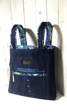 WHEELCHAIR BAG TUTORIAL | Craftsy