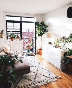 Inspiration - Meet Viktoria Dahlberg | Nicole Vienna Shop Online