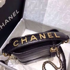 Chanel Womens Tri-color Leather Flap Chain Shoulder Bag – The Fashion Mart Best Handbags, Chanel Handbags, Top Purse Brands, Luxury Bags, Luxury Handbags, Estilo Coco Chanel, Louis Vuitton Bags, Most Expensive Handbags, Chanel Boy Bag