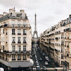 """5,850 Likes, 22 Comments - Orion Carloto (@orionvanessa) on Instagram: """"dreaming of paris. one day. ✨"""""""