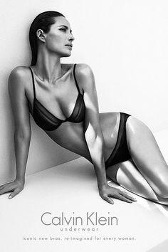 Fashion Photography Underwear ~ DAYTWWO