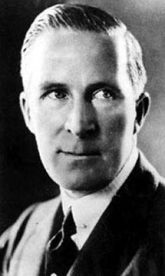 William Desmond Taylor (26 April 1872 – 1 February 1922) was an Irish-born American director and actor. He was a popular figure in the growing Hollywood motion-picture colony of the 1910s and early 1920s, having directed 59 silent films between 1914 and 1922 and acted in 27 between 1913 and 1915.