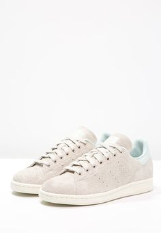 online retailer f6fda 694c0 ... free delivery at Zalando. See more. adidas Originals Trainers - clear  brown vapour green for £79.99 (05 10
