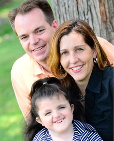 The Hardest Place for Us to Take Our Special Needs Child? Our Church http://www.lifenews.com/2014/08/25/the-hardest-place-for-us-to-take-our-special-needs-child-our-church/