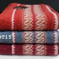 Image result for handuk batik Small Appartment, Towel, Decoration, Image, Ideas, Decor, Towels, Deko, Embellishments