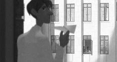 paperman-animaci%C3%B3n-cortometrajes.jpg (800×423)