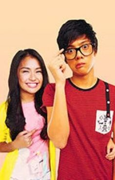 Kath and DJ [KathNiel One-Shots] - CaptainAce
