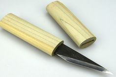 Cool Knives, Knives And Swords, Armas Ninja, Homemade Weapons, Cold Steel, Knife Making, Rolling Pin, Fashion Rings, Blade
