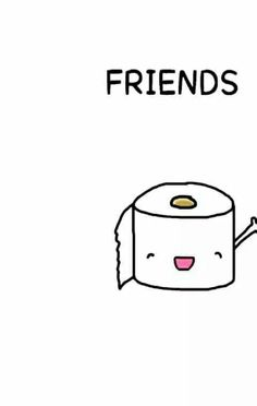 - - yourself fondos Best Friend Wallpaper, Couple Wallpaper, Pastel Wallpaper, Wallpaper Iphone Cute, Tumblr Wallpaper, Black Wallpaper, Lock Screen Wallpaper, Disney Wallpaper, Wallpaper Quotes