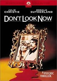 movie posters 1973 - Google Search