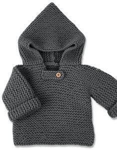 d697c3e1cfcb44 218 meilleures images du tableau baby products   Baby born, Baby ...
