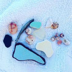 Beachy colour inspiration #colourinspiration #weddinginspiration #nauticalwedding #beachwedding #beachcombing #beach #mykonos #henparty #hendo #henpartyinspiration #megaliammos #megaliammosbeach