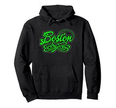 798e62ba3 Irish Celtic, Celtic Knot, St Patrick's Day Gifts, Happy St Patricks Day,  St Paddys Day, Online Gifts, Cool T Shirts, Men Clothes, Baby Gifts