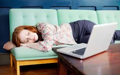 10 things in your house that are making you tired