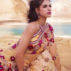 Methodical Pakistani Lehenga Choli Trendy Dress Designer Heavy Embroidery Lehenga Choli To Win A High Admiration Other Women's Clothing Clothing, Shoes & Accessories