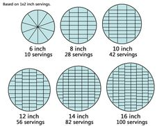 how to cut a round wedding cake cake cutting and serving guide wedding size slices 15622